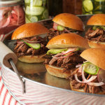 BBQBrisket-Sliders
