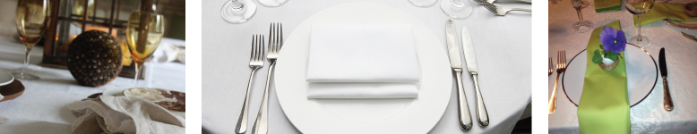 PrivateDining-Banner-Templae