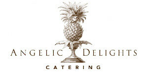 Angelic Delights Catering