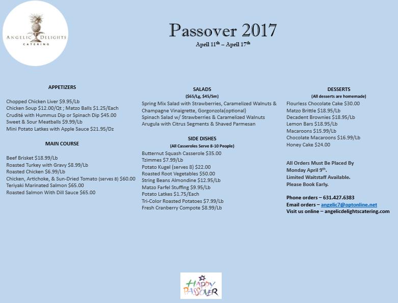 Passover_2017